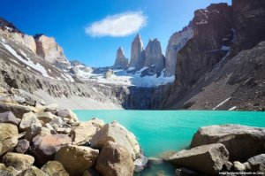 10 Incredible Hikes in South America