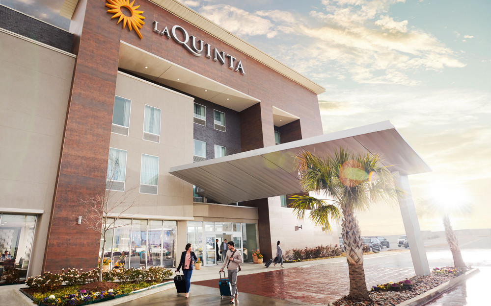 La Quinta by Wyndham Hotels Is Offering a Nationwide Daylight Savings Discount