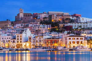How Ibiza Became the Most Sought-after Party Capital in the World