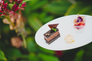 The Hawai'i Food & Wine Festival Will Celebrate the Best of Local Cuisine — and Tickets Are on Sale Now