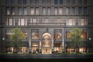 This Chic Hotel Brand Is Betting on America by Opening Two Cool Properties in Cleveland and Detroit