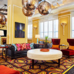 Kimpton's 'Secret' Sale and Annual Sale Both Launch This Week — How to Snag a Deal