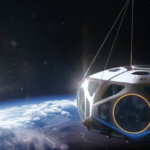 This Company Will Take You to the Edge of Space in a Hot Air Balloon for $50,000